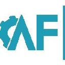 AutomationForce, Inc logo