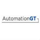 Automation GT Company logo