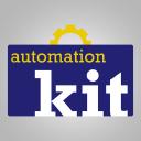 Automation Kit logo