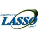 Automation LASSO logo