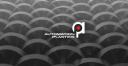 Automation Plastics Corporation logo