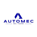Automec, Inc. logo