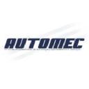Automec Pesados & Comerciais logo