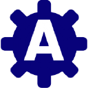 Automica Limited logo