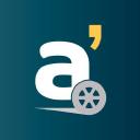 autominuto.com logo