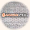 automobile-gabriel.de Invalid Traffic Report