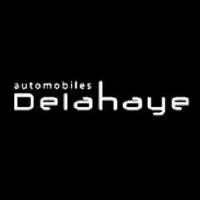 emploi-automobiles-delahaye
