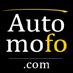 Automofo.com logo