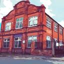 Automotive Compliance Ltd logo