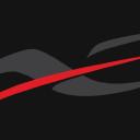 Automotive Events logo