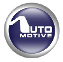 Automotive srl logo