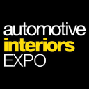 automotive-interiors-expo.com logo icon