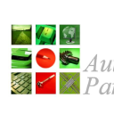 Automotive Partners BV logo