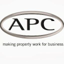 Automotive Property Consultancy Limited logo