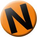 Automotive Nu logo