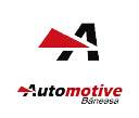 Automotive Baneasa SRL logo