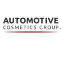Automotive Cosmetics Group logo