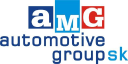 Automotive Group SK, s.r.o. logo