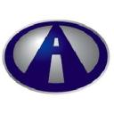 Automotive Insights Ltd logo