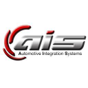 Automotive Integration Pty Ltd logo