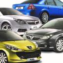 Automotive Logistics Ltd logo