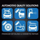 Automotive Quality Solutions, LLC logo
