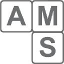 AutoMotive Systems GmbH logo