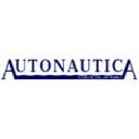 Autonautica Segura S.L. logo