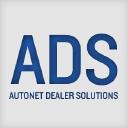 Autonet Dealer Solutions (ADS) logo