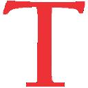 Auto Nica S.A. (Toyota Authorized Distribuitor) Nicaragua logo