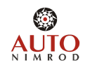 Autonimrod Limited logo