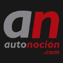 Autonocion.com logo