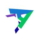 Autonom Rent a Car logo