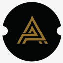 Autonomous Furniture Collective logo