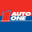 Auto One Australia Ltd logo