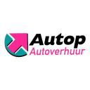 Autop Roermond / Sittard B.V. logo