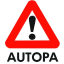 Autopa Ltd logo