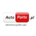 AutoParto.pl logo