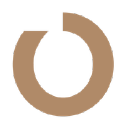 Autopiave logo