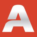 Auto Portal India logo