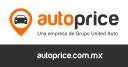 Autoprice.com.mx logo