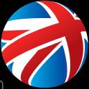 Autopumps UK Ltd logo