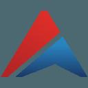autoquip.com logo