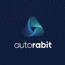 Auto Rabit logo icon