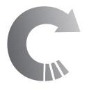 Auto Rebate Company logo
