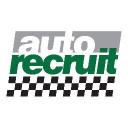 AUTOrecruit Pty Ltd logo
