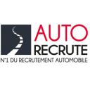 Autorecrute logo icon