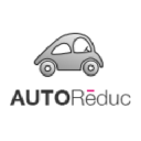 Autoreduc logo