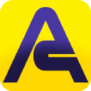 Auto Rent - Algarve Car Hire logo