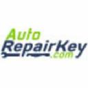 AutoRepairKey.com logo